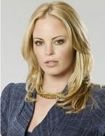 Chandra West- Seriesaddict
